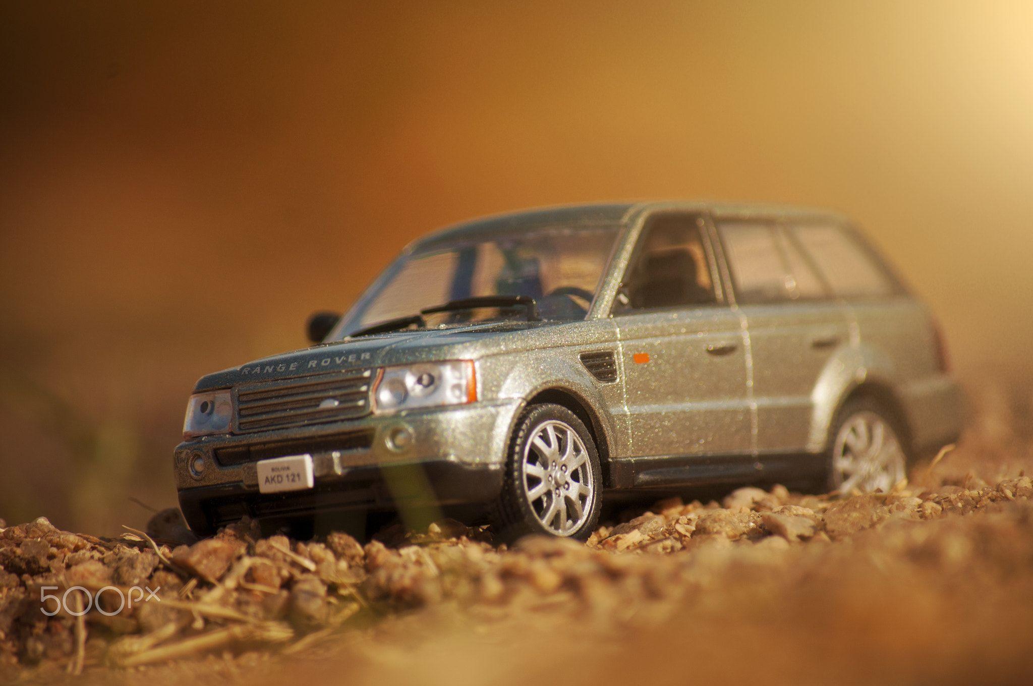 My Little Monster Range Rover Null Range Rover Miniature Cars My Little Monster