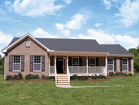 Community Detail Building A House Backyard House Plans