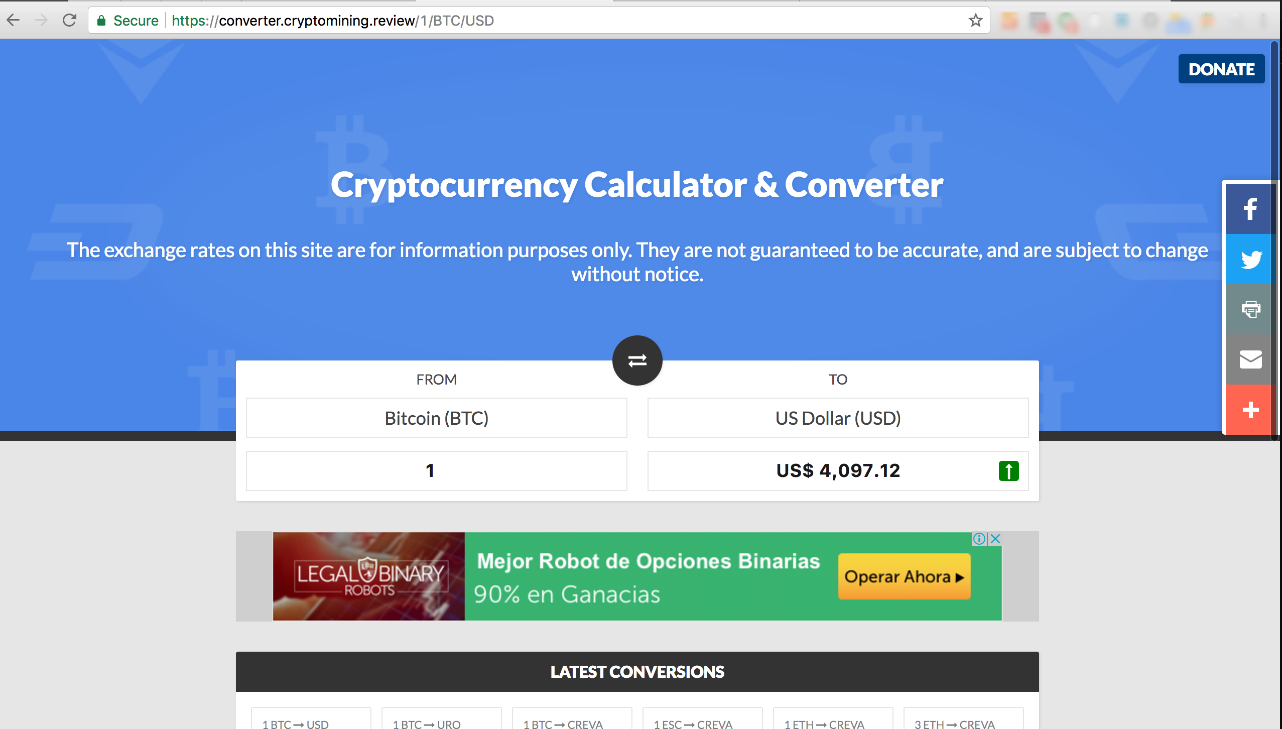 Pin By Lightingst On Bitcoin Currency Converter Crypto Currencies Currency