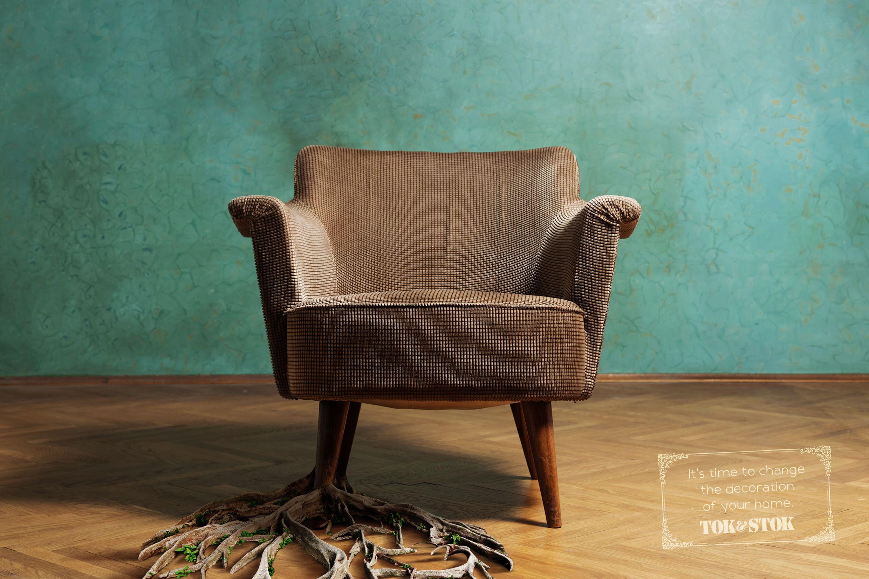 65999_Tok&Stok Chair1 HIGH.jpg (2480×1654)