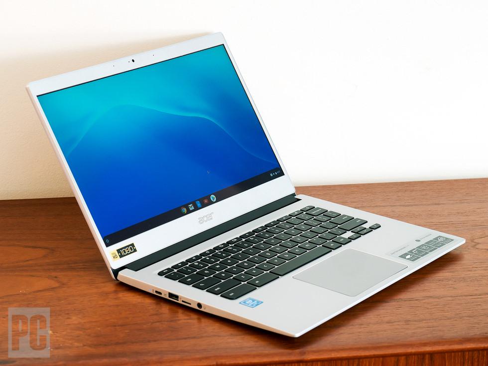 The Best Chromebooks for 2020 Chromebook, Good cheap