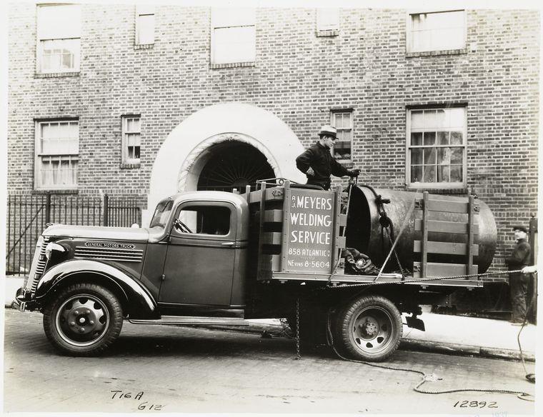 Image By Ray Stafford On Cars Vans Trucks Trucks Gmc Trucks Welding Services