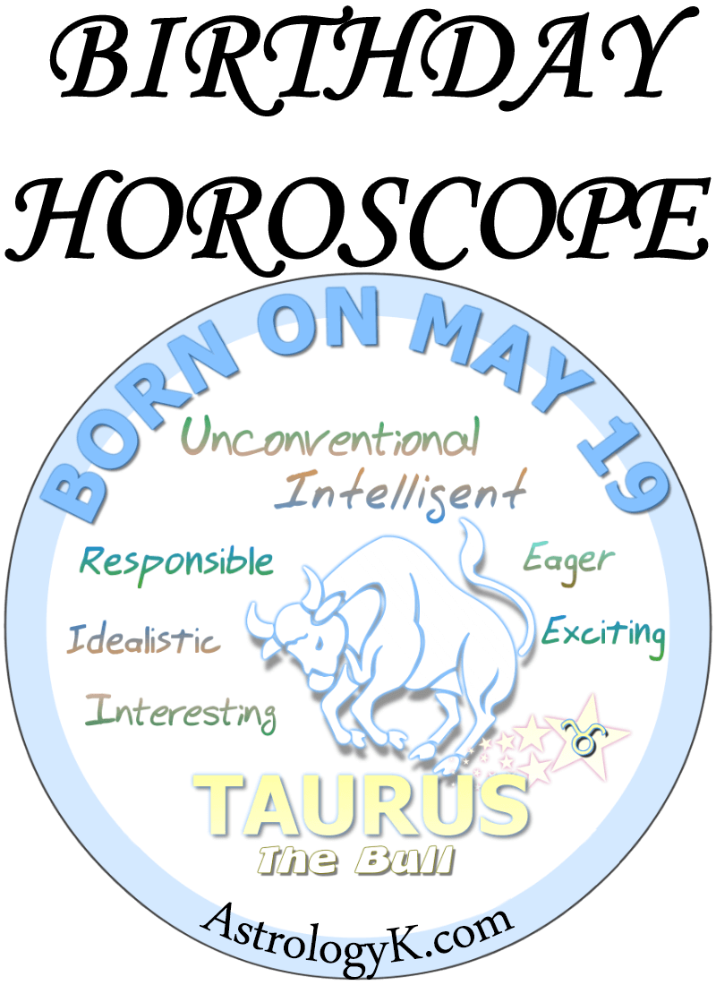 taurus birthday horoscope february 6