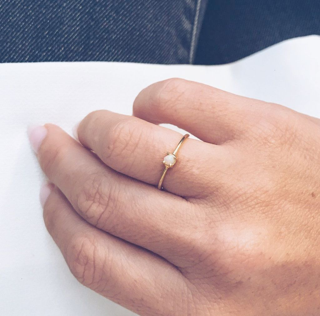 Sweet... Guy Promise Rings Walmart #superb | Promise Rings ...