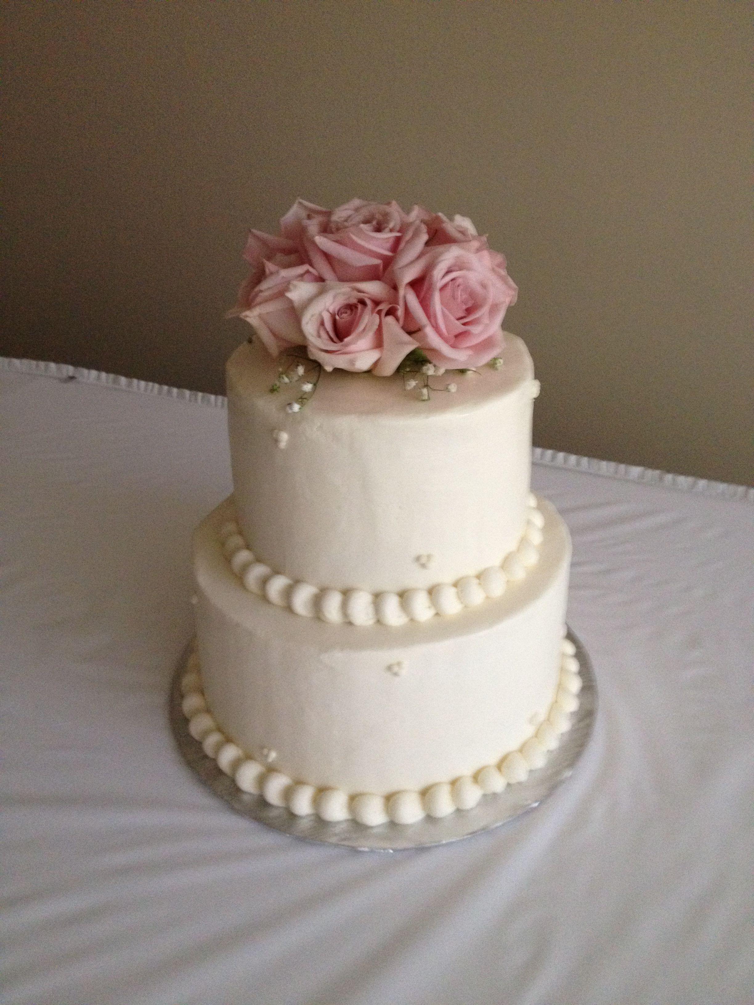 Gluten Free Wedding Cakesjodycakescom in HoustonTX