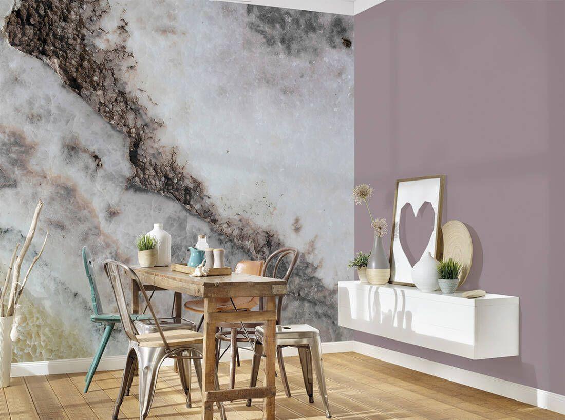 59+ Wallpaper Murals Ireland