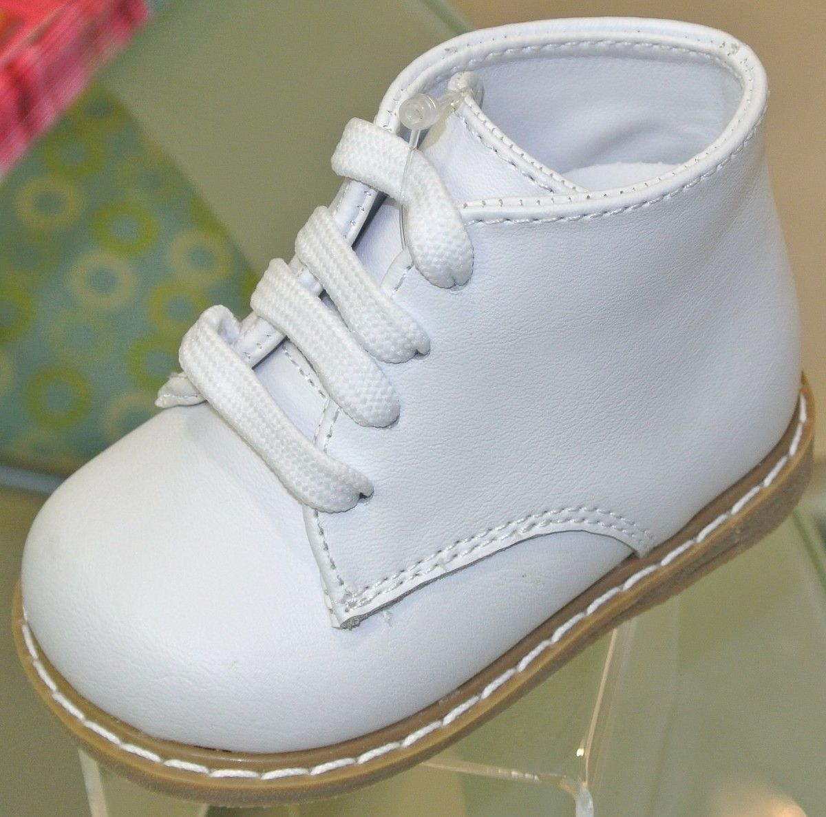 06fb978a18f0 First Walking Shoes For Babies | Baby Shoes | Baby shoes, Shoes ...