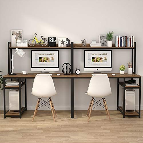 Practical Homeschool Desk Ideas for This Year