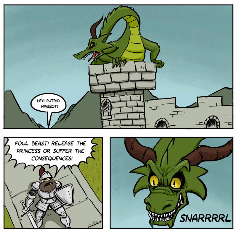 приколы про рыцарей и драконов картинки расскажу тебе, какие