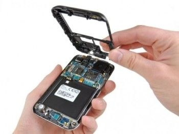 How to Clear Your Data off a Device | PCWorld Business Center