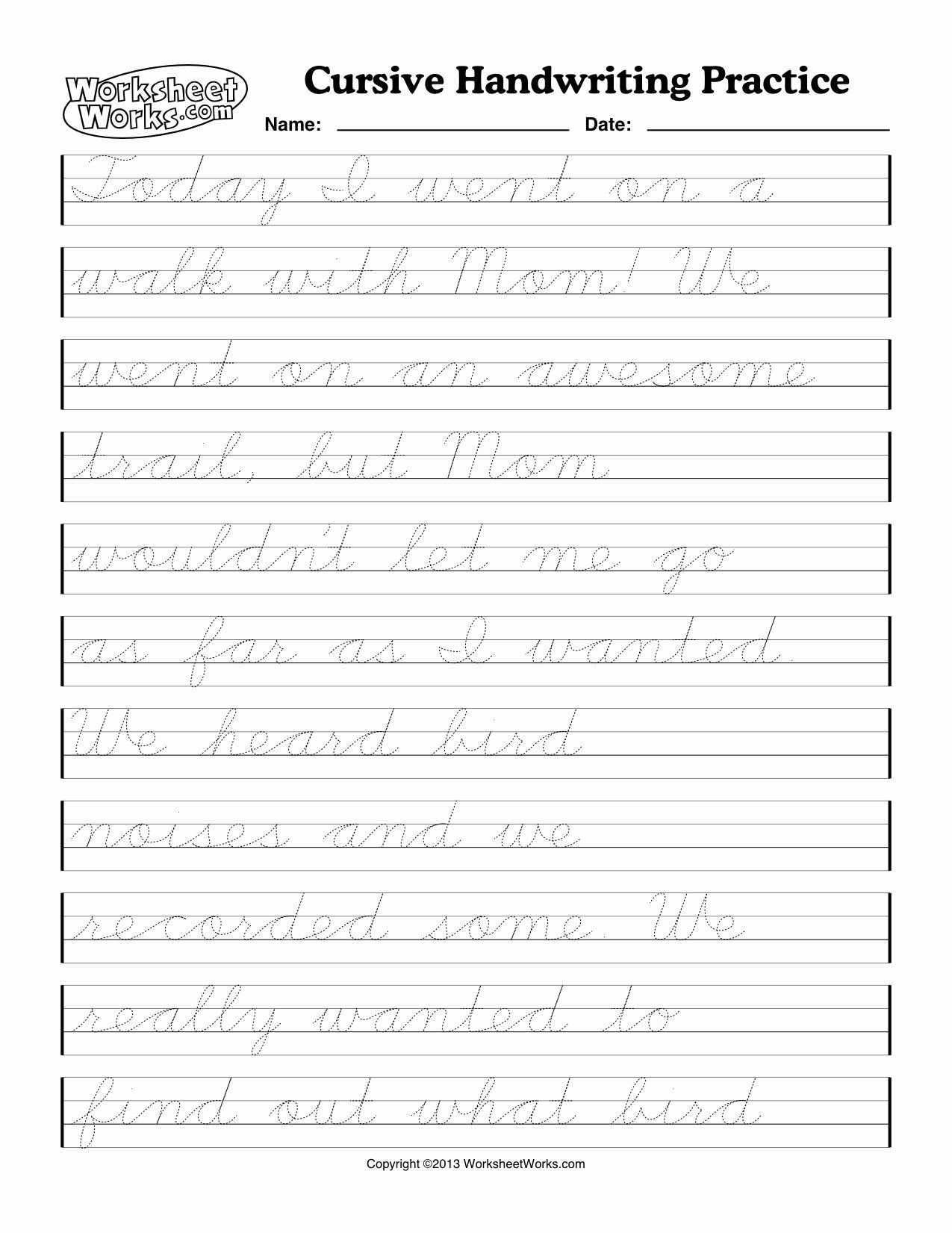 Pin On Worksheets For Kids Ideas