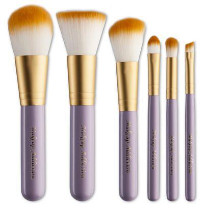 Makeup Addiction Cosmetics | Brush Collections