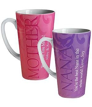 Christmas Gifts Ideas for Her- Girlfriend, Sister, Mother, Wife,  Daughter  #christmasgifts #holidays #christmasgiftsforher
