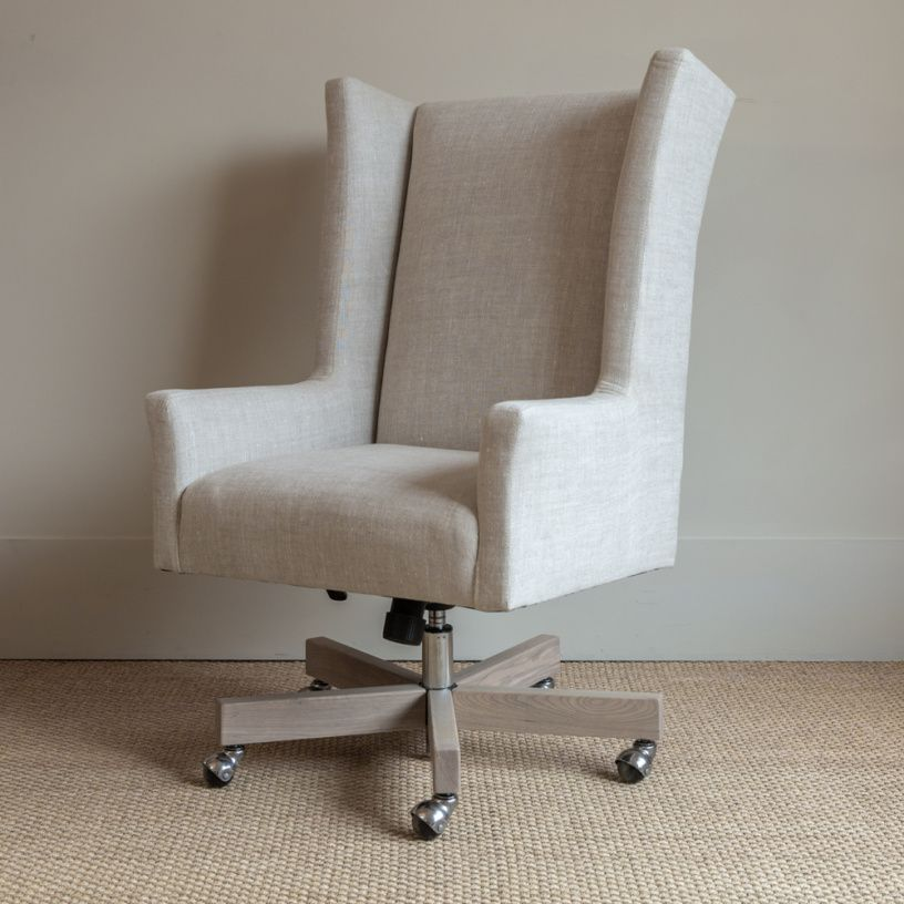 Chair, Office Chair, Chair Upholstery