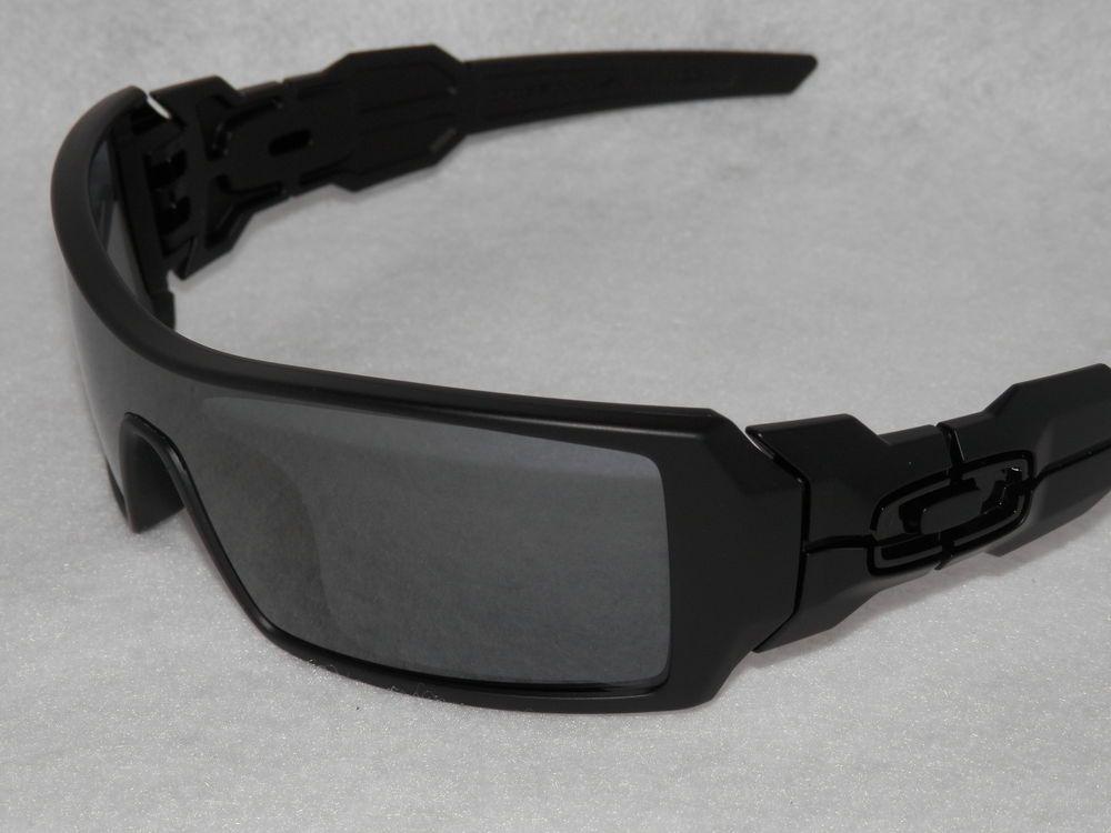 b691ce9d882 eBay  Sponsored Sunglasses OAKLEY JAWBREAKER 9290-30 Purple Pop Fade Prizm  Ruby