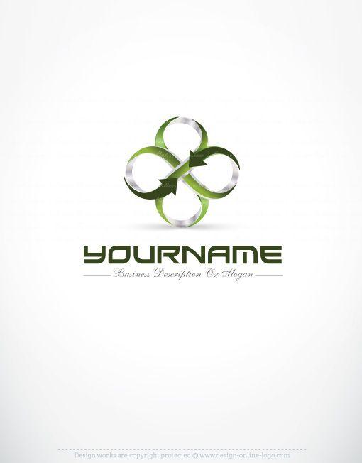 business logos free