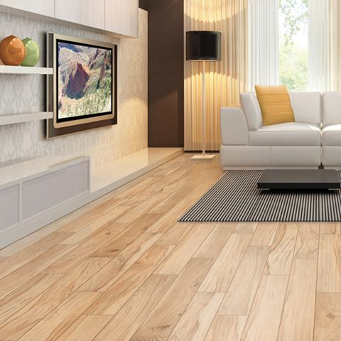 Pergo Max Premier And Portfolio Laminate Shop Gano Oak