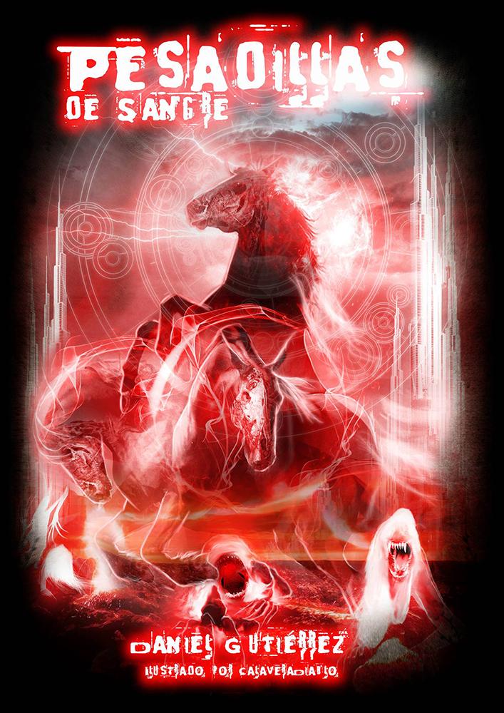 Reseña:Pesadillas de Sangre, de Daniel Gutiérrez y Carlos Gregorio Simón Godoy http://athnecdotario.com/2015/05/31/pesadillas-de-sangre-de-daniel-gutierrez-y-carlos-gregorio-simon-godoy/
