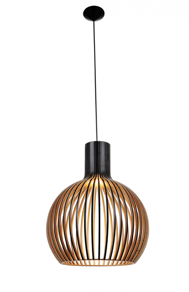 Replica wood octo 4240 pendant lamp premium version pendant replica wood octo 4240 pendant lamp premium version pendant light citilux audiocablefo Light database