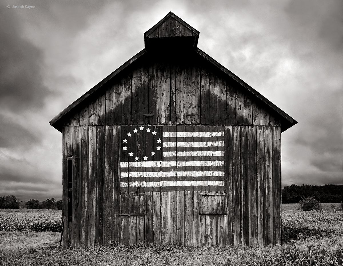 Old Barn Black And White Www Pixshark Com Images American Barn Barn Photos Barn Photography