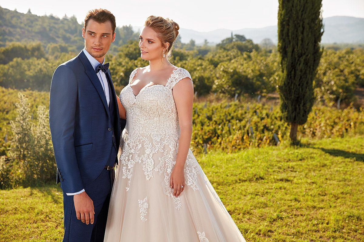 Wedding Dress UR20   Wedding dresses, Designer bridal gowns, Dresses