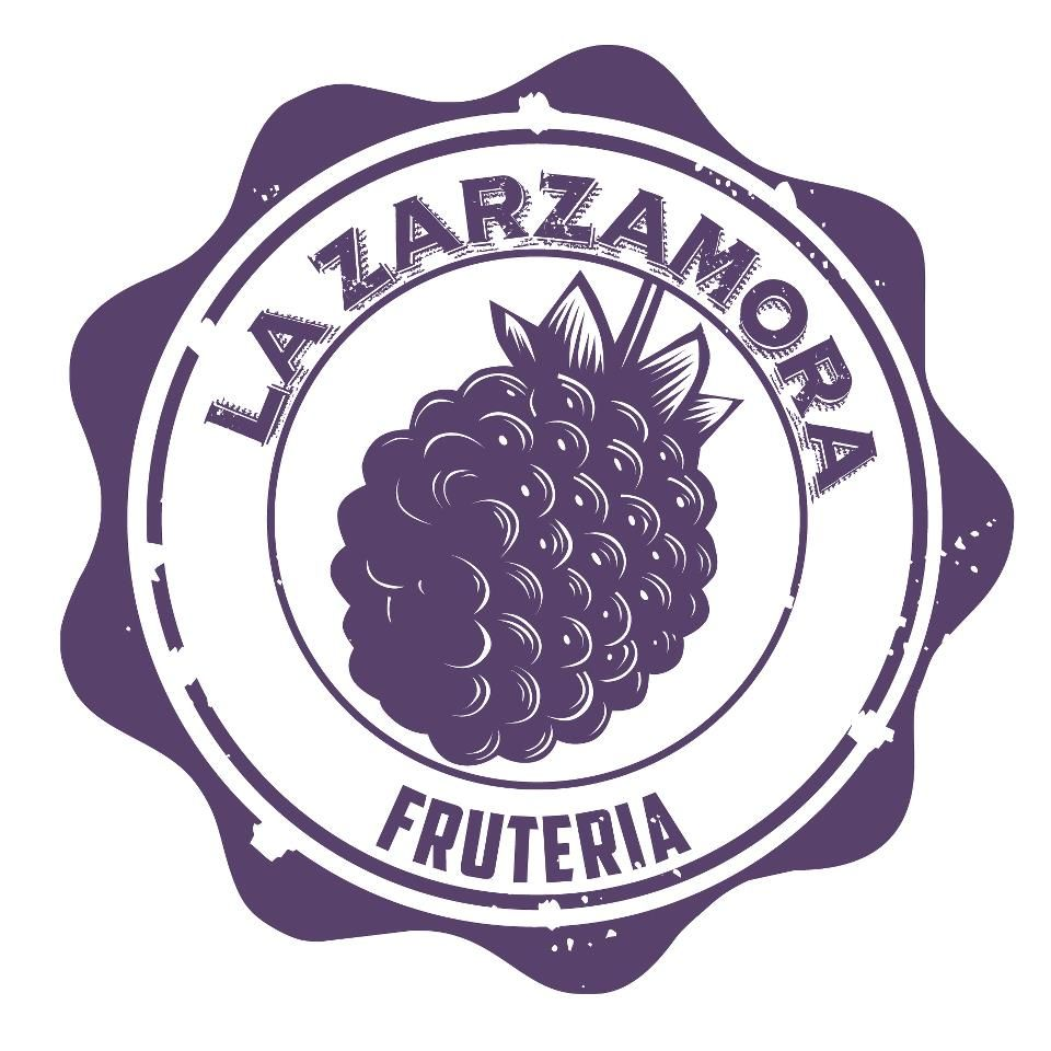 Hugedomains Com Disenos De Unas Logotipos Zarzamora