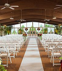 northern virginia wedding venues lansdowne resort wedding venues leesburg golf course
