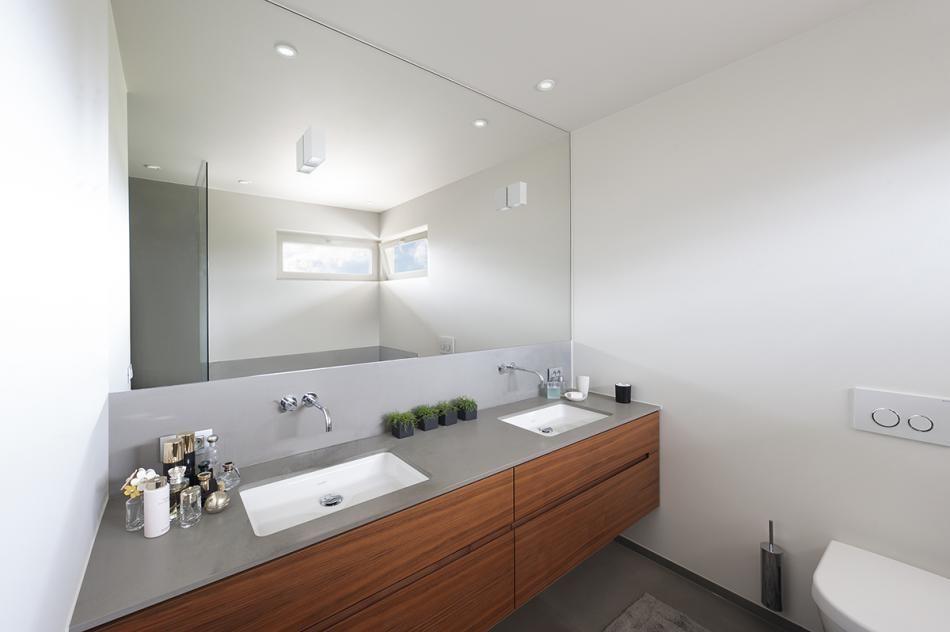 Spiegels Op Maat : Spiegels op maat topglass tt badkamer spiegel