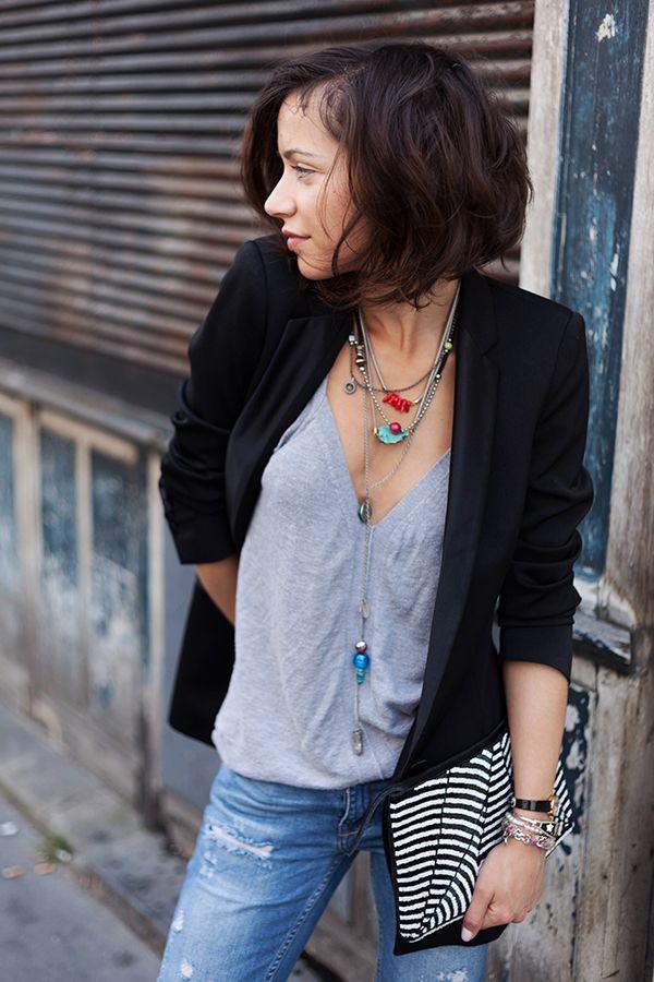 27697633aa7 Les babioles de Zoé : blog mode et tendances, bons plans shopping et bijoux  - Part 3