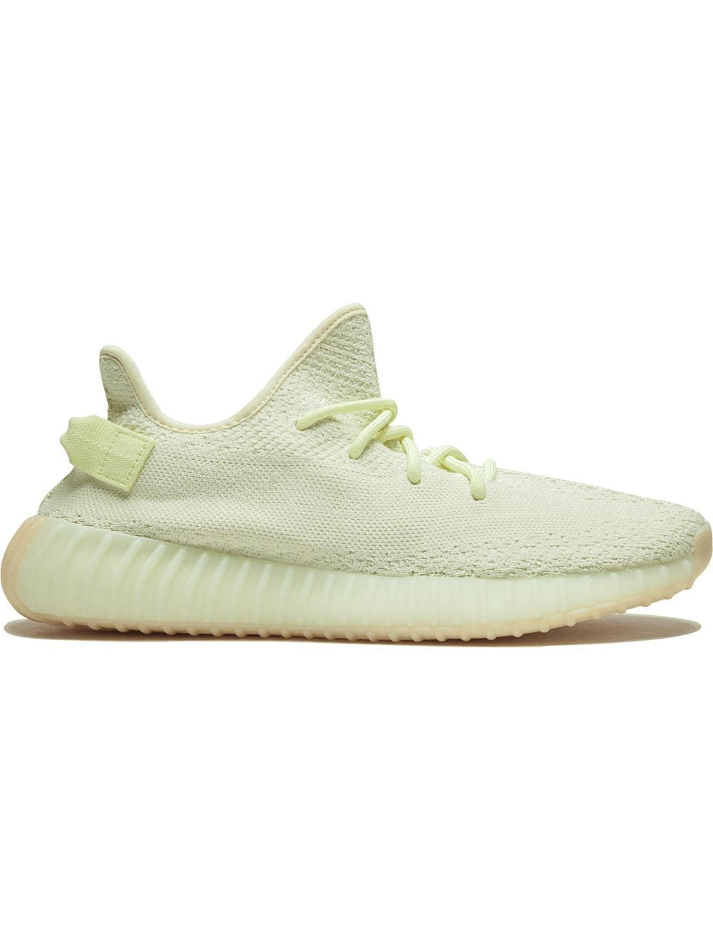 newest 55a95 a2821 Adidas adidas x Yeezy Boost 350 V2 sneakers - Neutrals ...