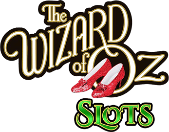 The Wizard of Oz Magic Match Hack Gold Levels Lives