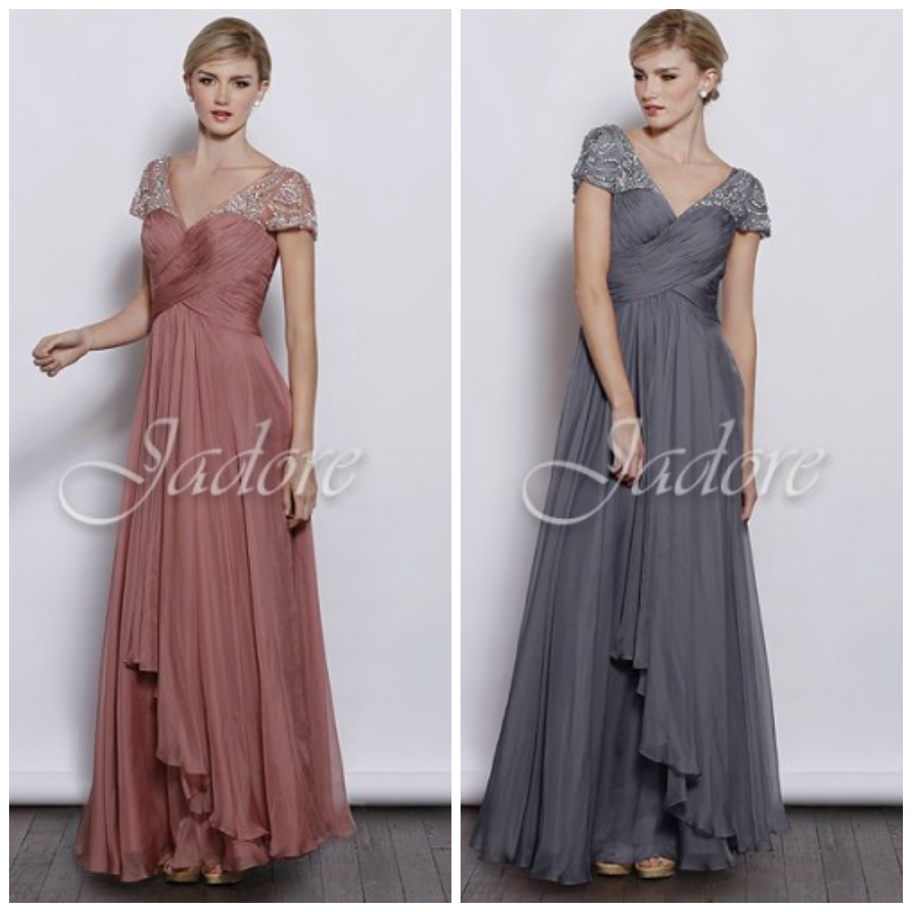 Gorgeous jadore bridesmaid dresses for the perfect wedding day gorgeous jadore bridesmaid dresses for the perfect wedding day jadoreevening ombrellifo Image collections