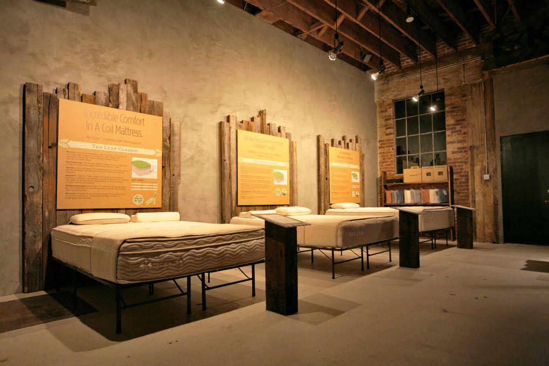 Keetsa Eco Friendly Mattresses Better Sleep Better Life We Design For Every Type Of Sleeper Shop Design Eco Friendly Mattress Keetsa