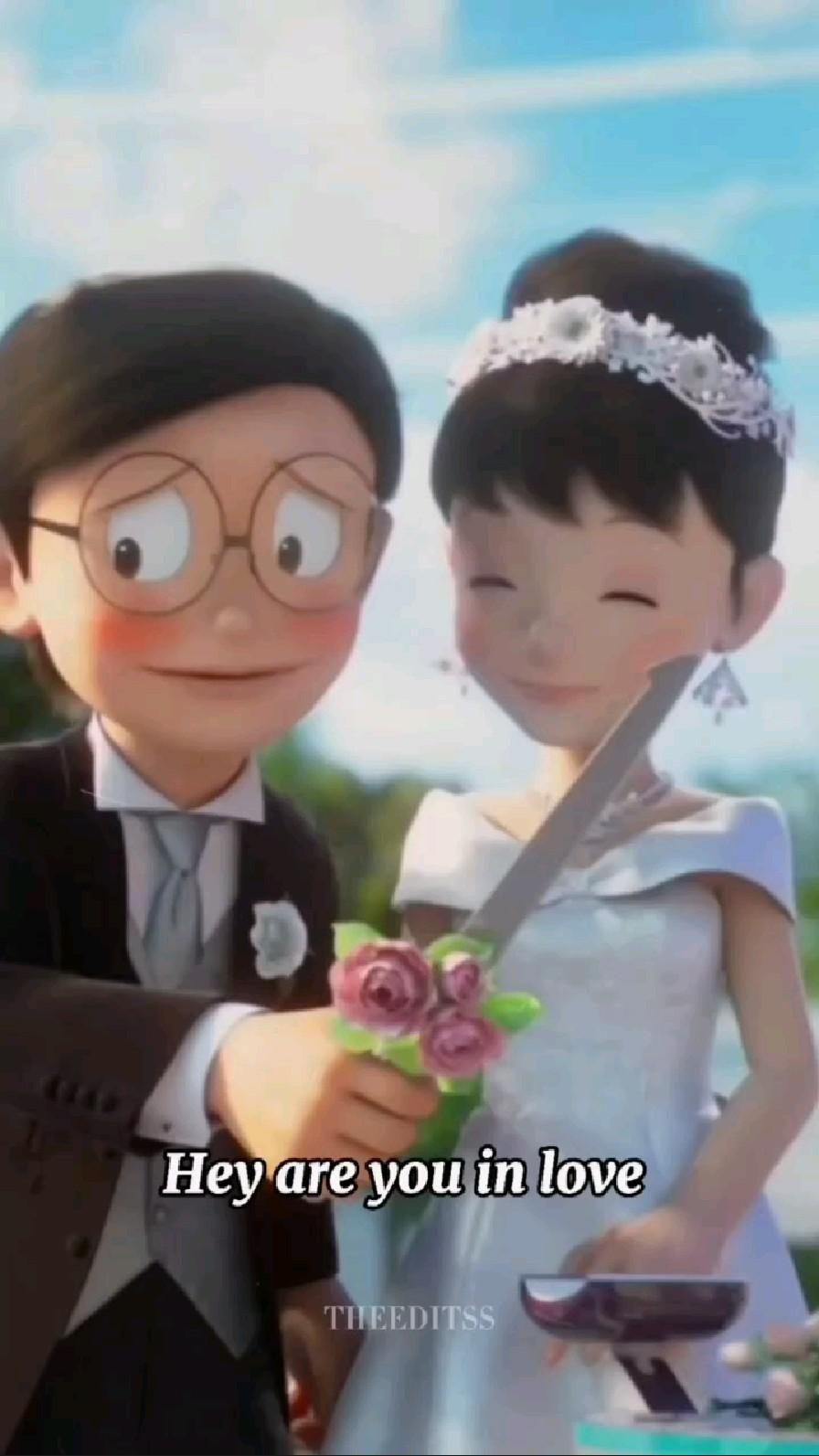 #doremon #nobita #cartoon #whatsappstatus #follow #pinterest
