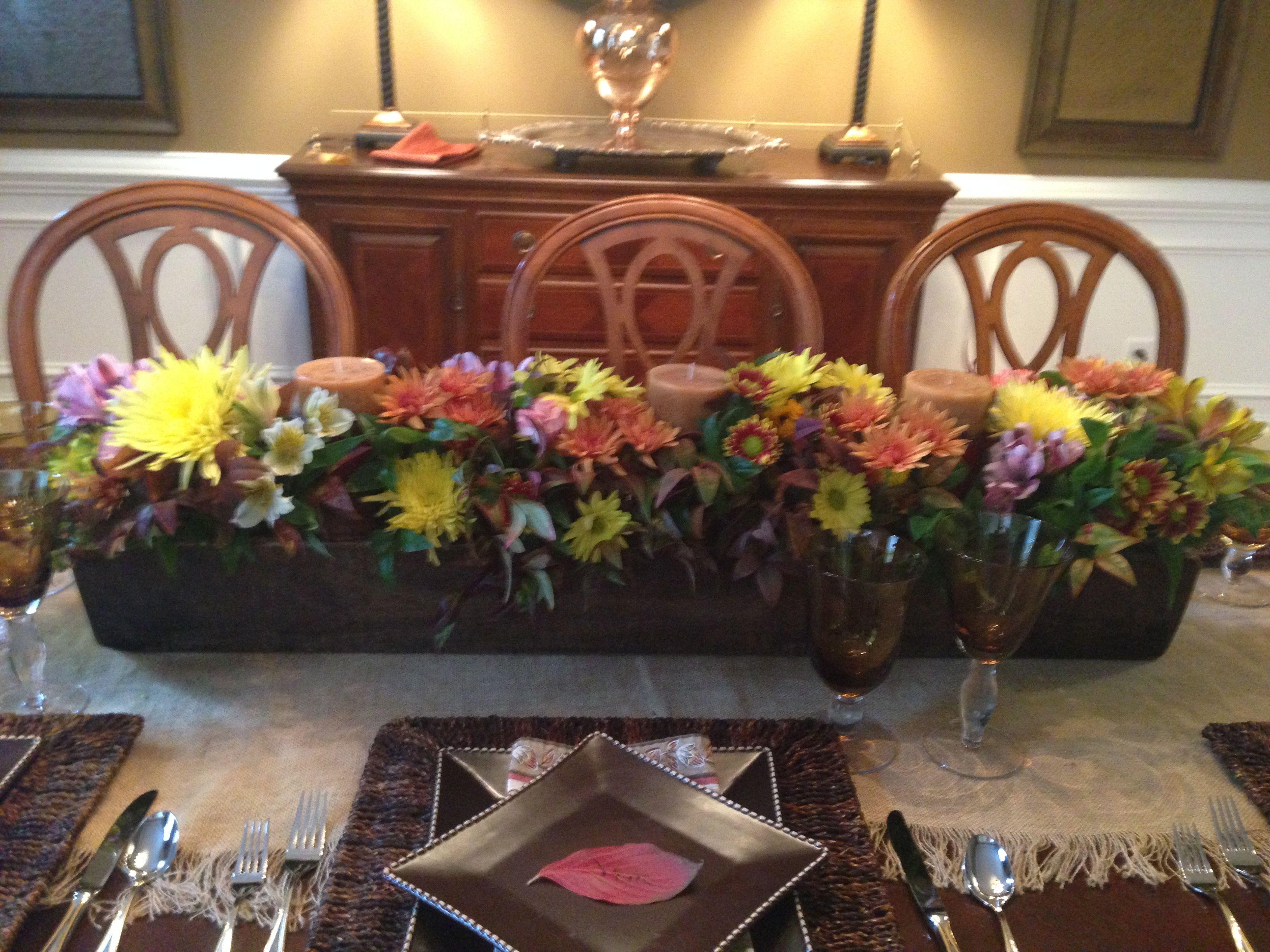 Antique sugar mold centerpiece table ideas pinterest