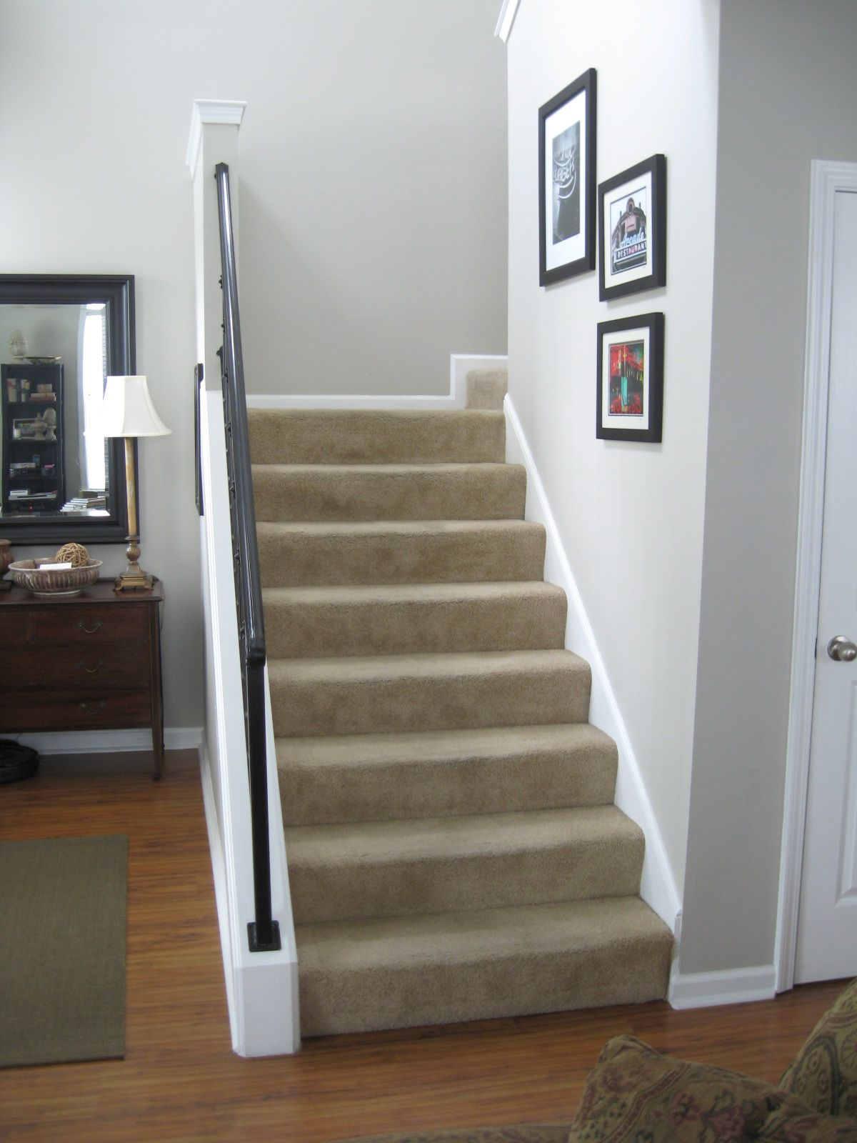 carpeted stairs design visit more http awoodrailing com stairs carpeted stairs design visit more http awoodrailing com