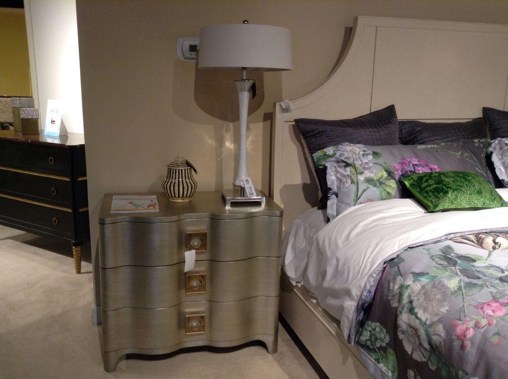 Bedroom Sets Greensboro Nc priba furniture, greensboro north carolina. bernhardt. these nite
