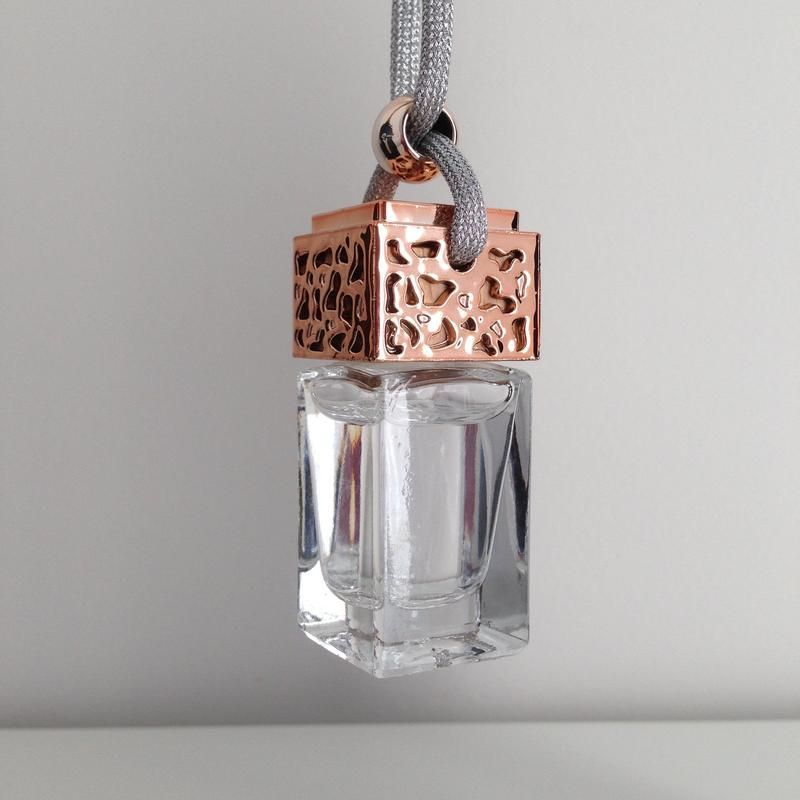 Car Diffuser Cube Hanging 10ml Roomfragrancediffuser Car Diffuser Room Fragrance Diffuser Reed Diffuser Oil
