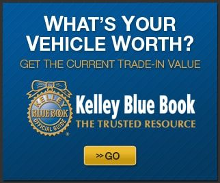 Blue Book Value Used Cars Myideasbedroom