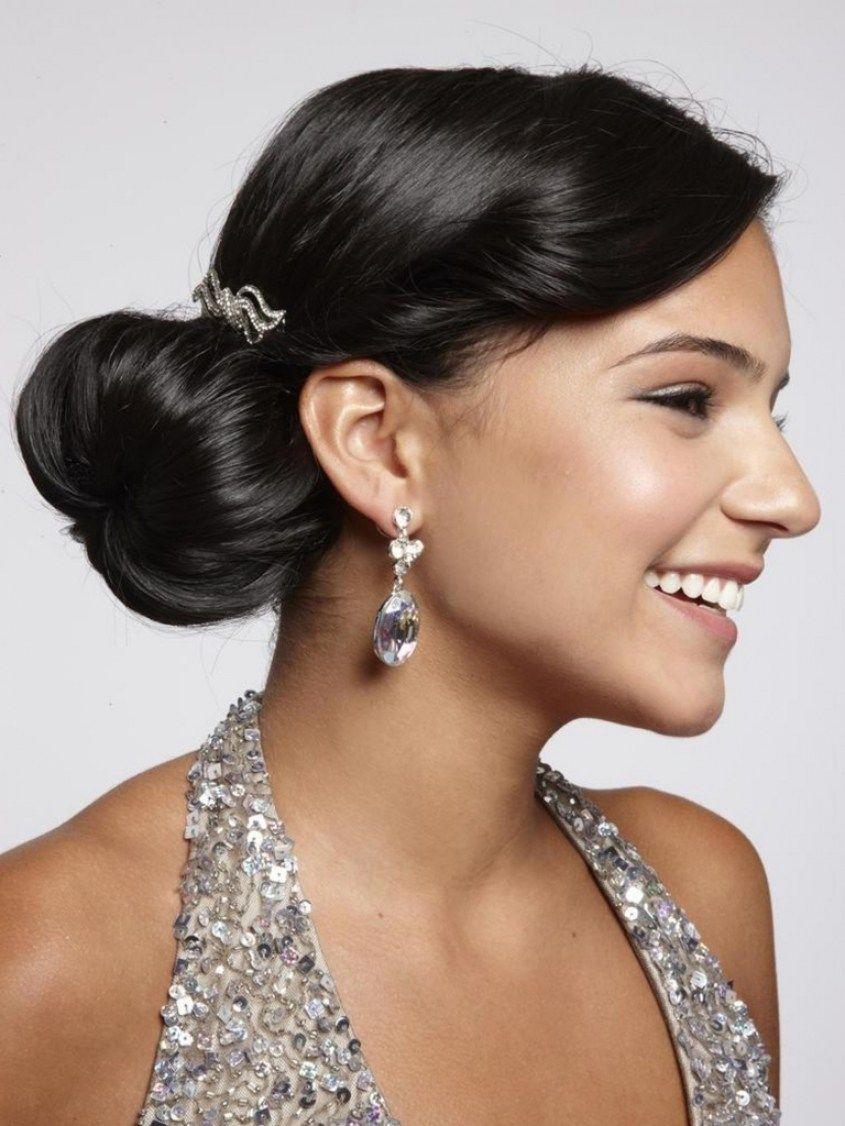 Best 31 Beautiful Spanish Wedding Hairstyles Spanish Wedding And