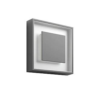 Apliques De Exterior Leroy Merlin Decor Home Decor Frame