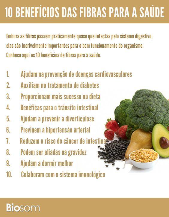 recetas de diabetes inversa