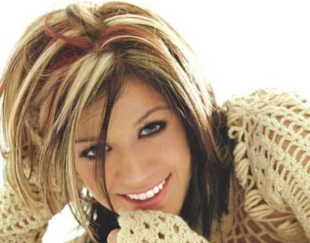 kelly clarkson hair color kelly_clarkson hair color ideas