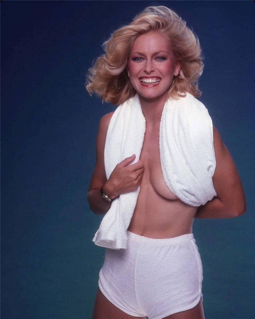 Marg Helgenberger Naked Ele randi-oakes-images (819×1024) | classic ladies | pinterest