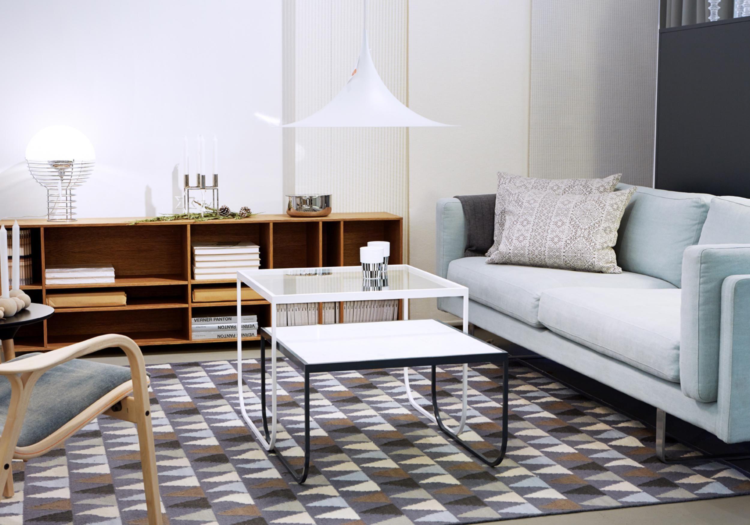furniture store in zurich interior inspiration scandinavian design nordic interiors