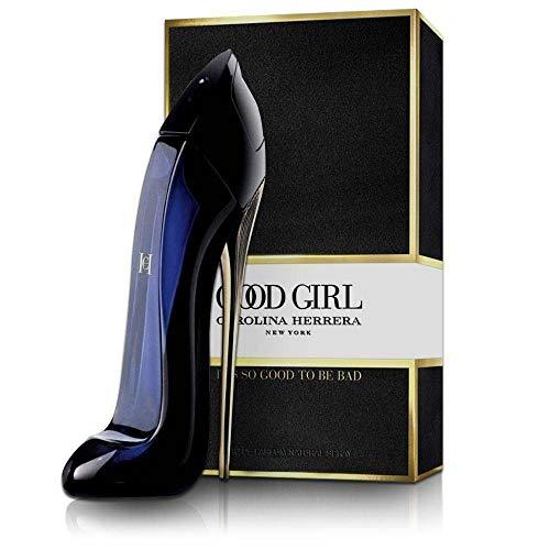 Carolina Herrera Good Girl Eau De Parfum Best Luxclout Com Good Girl Perfume Carolina Herrera Perfume Best Perfume
