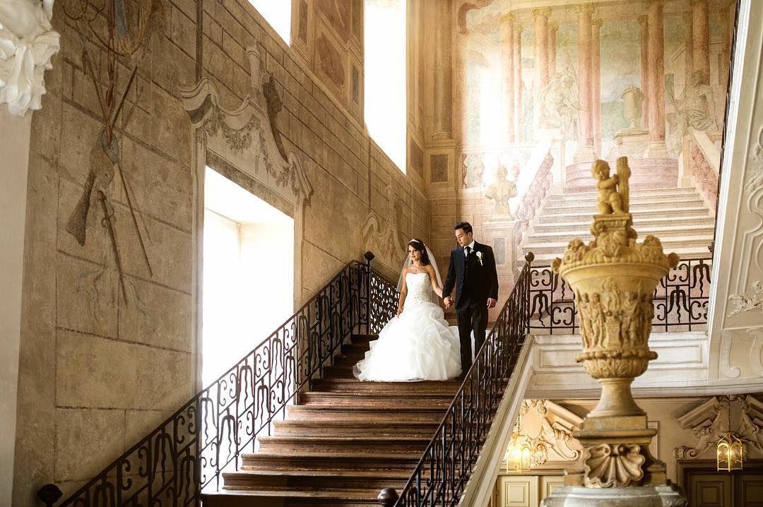 Hochzeit Hochzeitsfotograf Hochzeitsfotografie Wedding Weddingphotographer Weddingphotography Brid Hochzeit Bilder Hochzeitsfotograf Hochzeitsfotografie