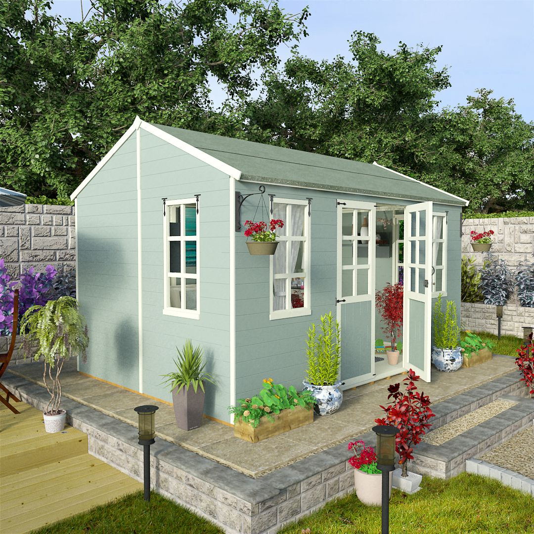 billyoh-5000-12x8-eden-summerhouse-tongue-and-groove-shed-01.jpg ...