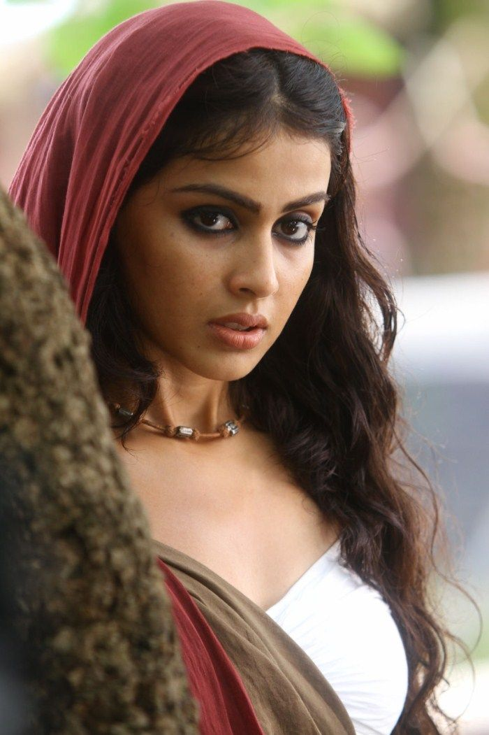 hd hot genelia naked images free download