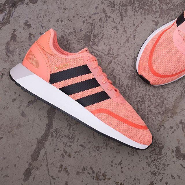 hot sale online dd661 c74a5 adidas Originals N-5923 - CQ2335  adidasoriginals,footish,n5923,Sneakers,sweden